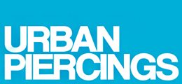 Urban Piercings